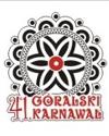 goralski_karnawal_bukowina_2013