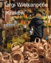krakow_targi_wielkanocne