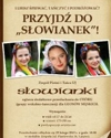 slowianki_nabor