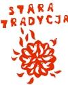 stara_tradycja_2013