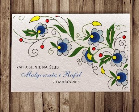 zaproszenie_folk_kaszubskie