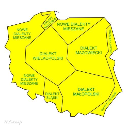 gwara_mapa_naludowo_pl