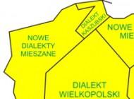 Gwara ludowa – Dialekty
