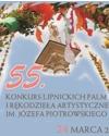 konkurs_lipnickich_palm