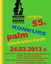 rabka_konkurs_palm_wielkanocnych