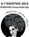 bukowina_polk_folki