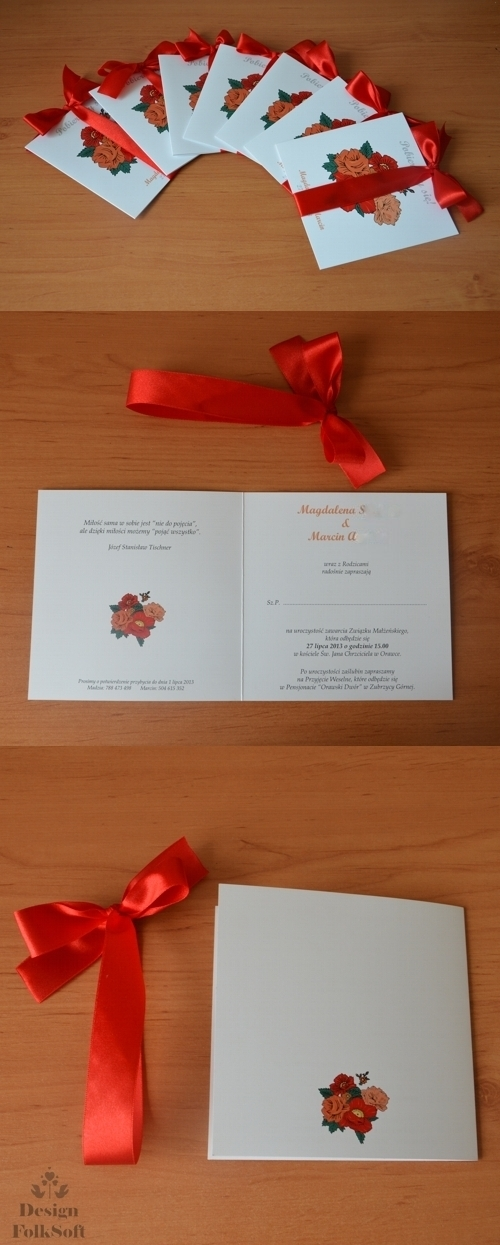 1561_zaproszenie_kwiaty