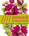 jarmark_swietojanski_krk_13
