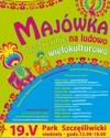 majowka_na_ludowo