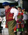 opoczno_festiwal