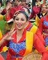 vistula_folk_festiwal
