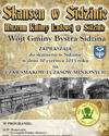 13_skansen_sidzina