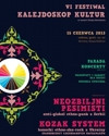 kalejdoskop_13