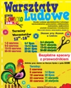 warsztaty_ludowe_1