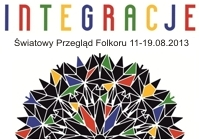 integraacje_gl_2013