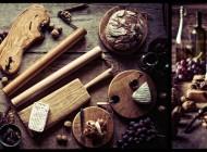I love nature – drewniane akcesoria kuchenne