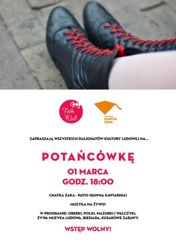potancowka_lublin_chatka_zaka