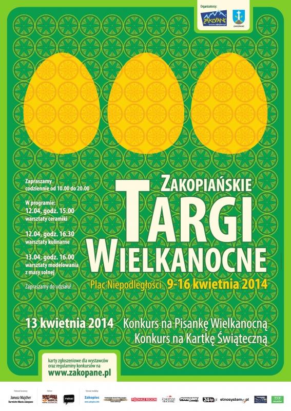 targi-plakat-1-zakopane