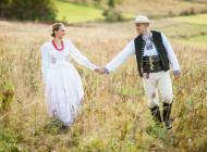 Sesja ślubna w dniu ślubu czy później?