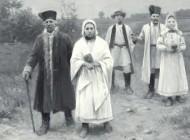 Lasowiacy – grupa etnograficzna