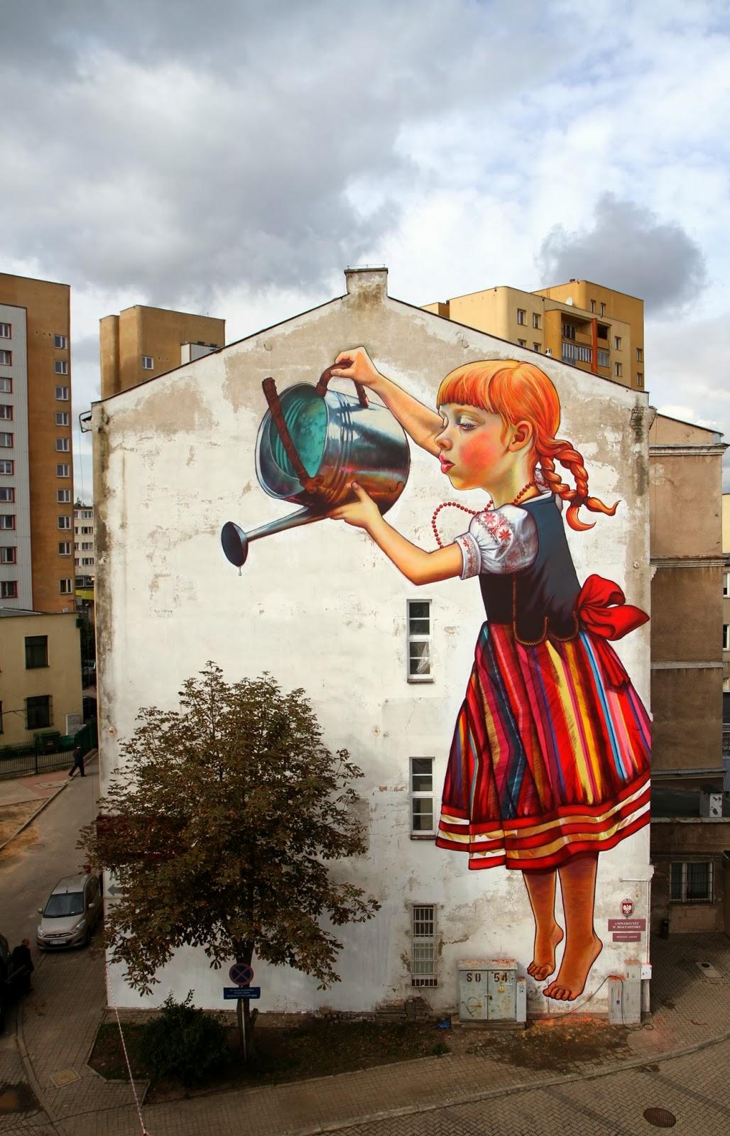 mural_na_ludowo_2