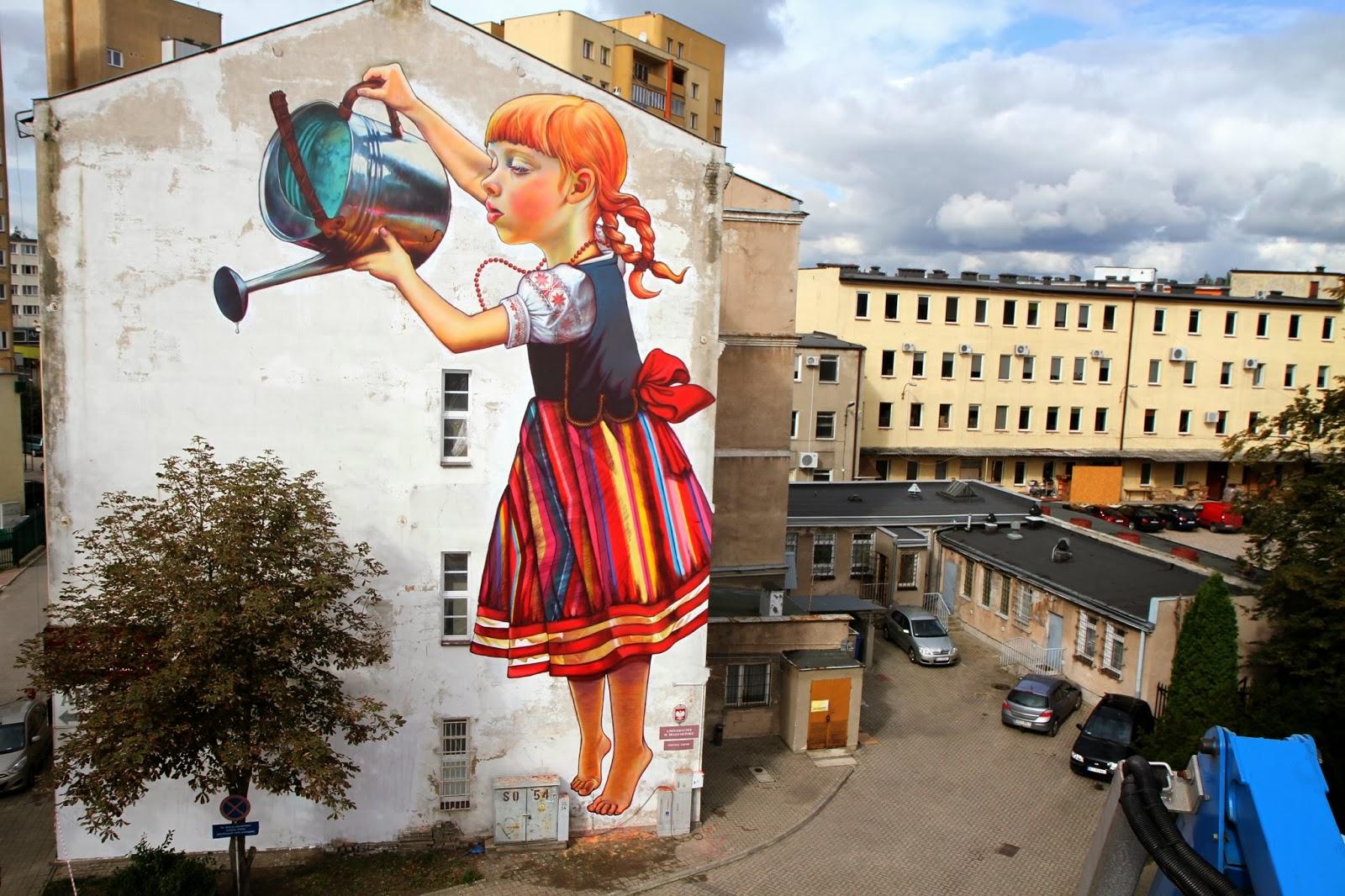 mural_na_ludowo_3