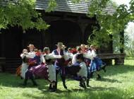 Rzeszowiacy – grupa etnograficzna południowo-wschodniej Polski
