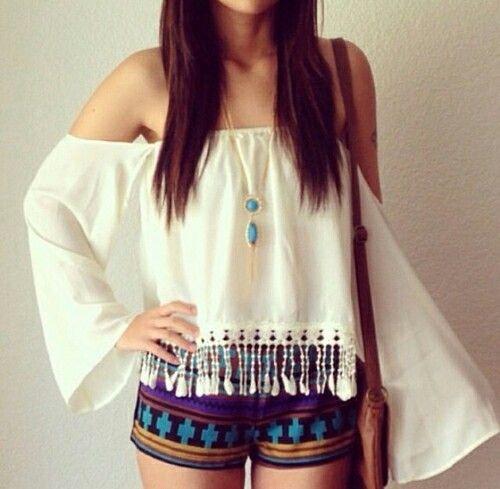 etno_fashion_2