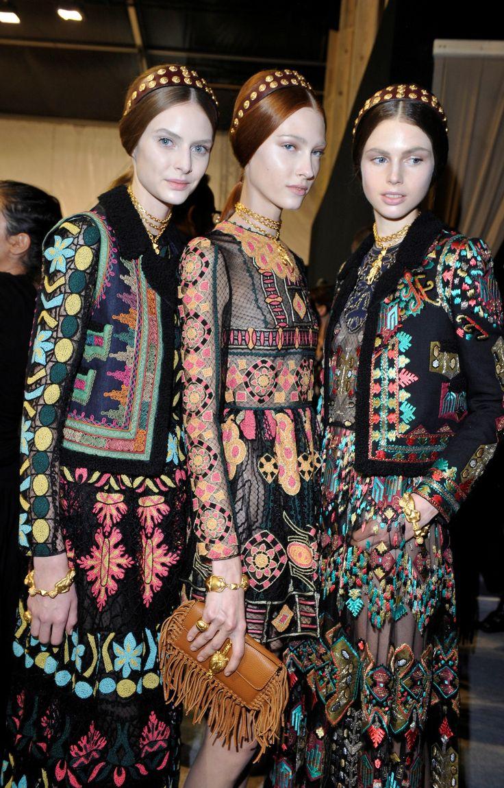 etno_fashion_5
