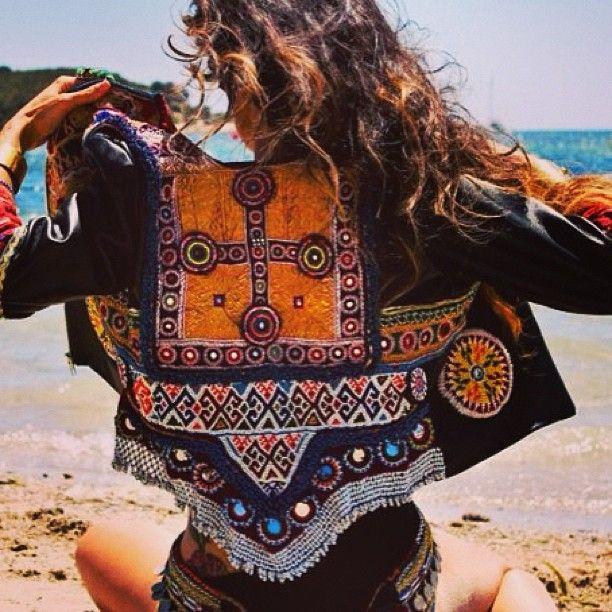etno_fashion_6