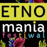etnomania_logo