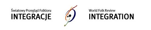 integracje_logo_2