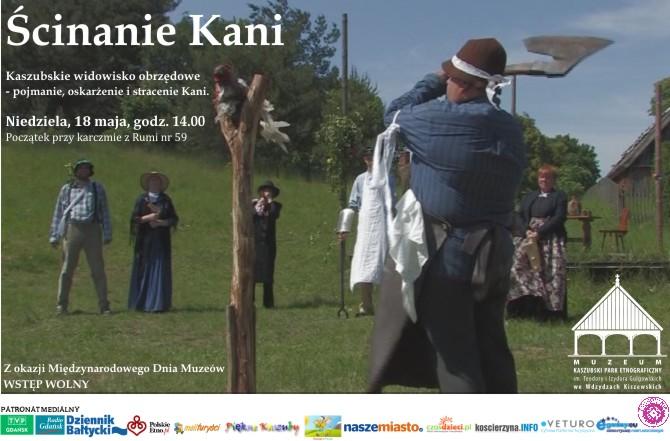 kania2014_wdzydze
