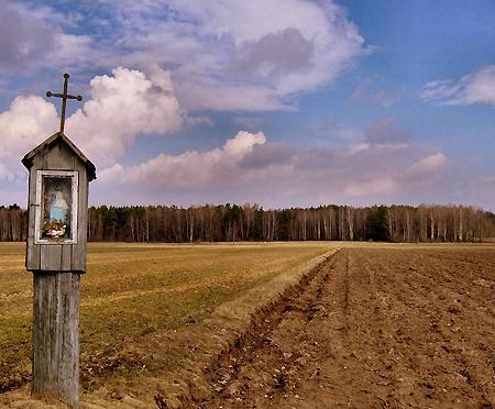 kapliczka_przydrozna_okolice_dziadkowic