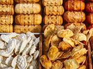 Przysmaki Podhala – regionalna kuchnia podhalańska