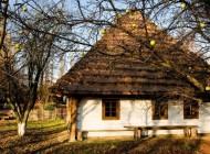 Zagroda – Muzeum w Markowej