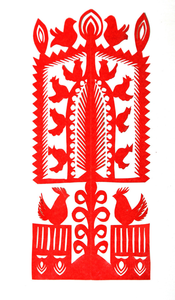 Wycinanka-kurpiowska-leluja