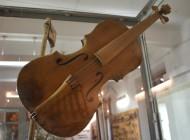 Instrumenty ludowe
