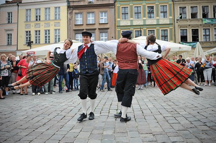 poznan_integracje_2014