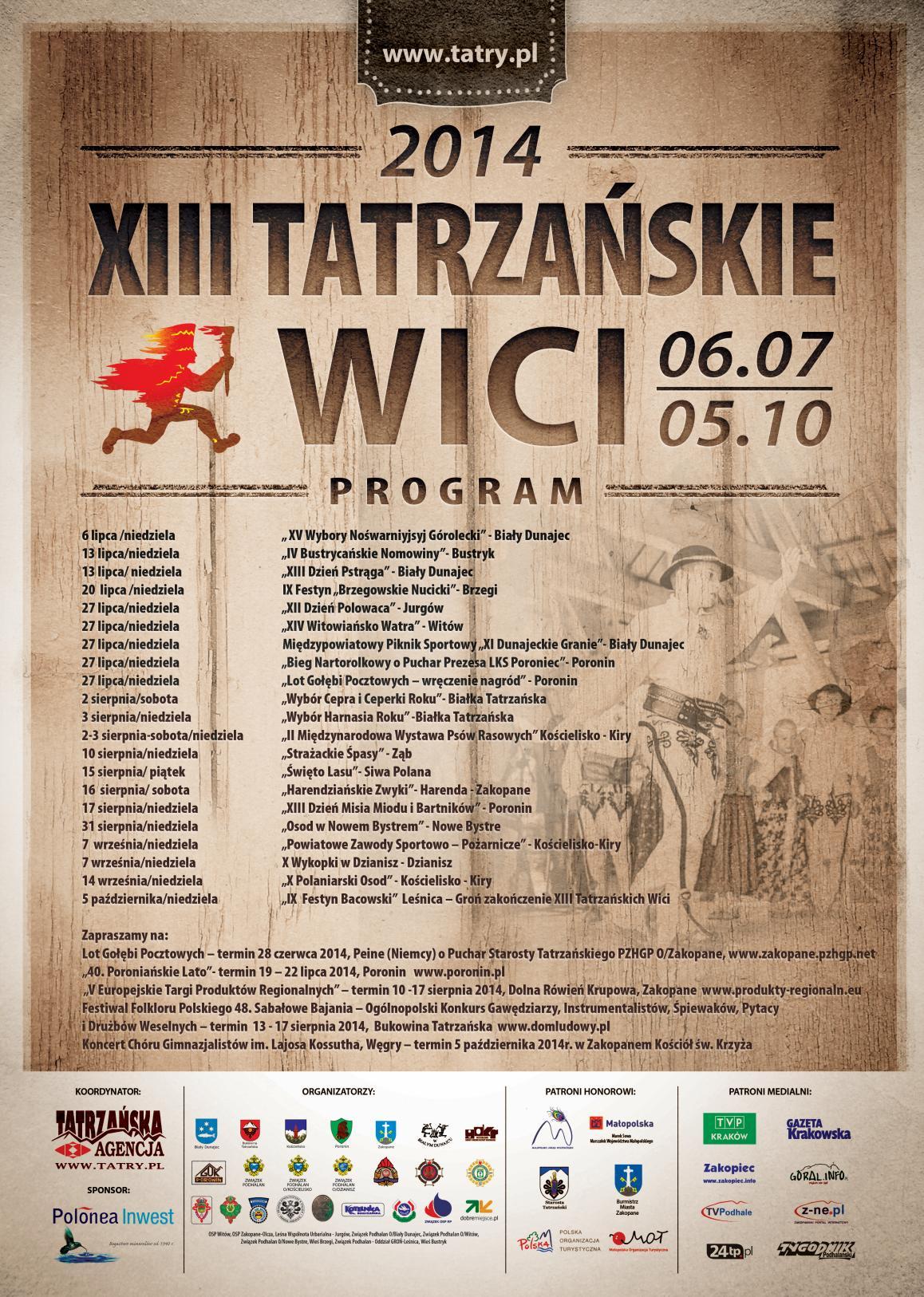 tatrzanskie_wici_plakat_2014_nl