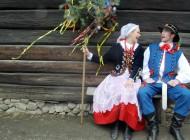 Folklor śląski – tradycje i zwyczaje