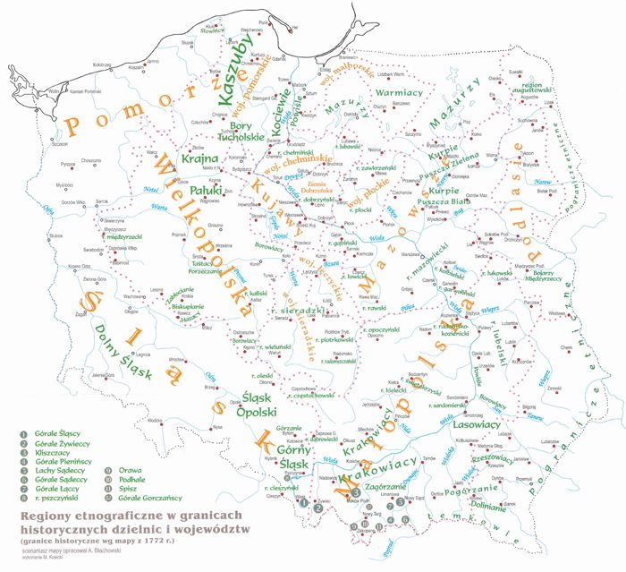 mapa_regiony_etnograficzne