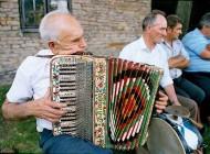 Dom Tańca Tradycyjnego