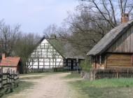 Muzeum Kultury Ludowej w Osieku nad Notecią