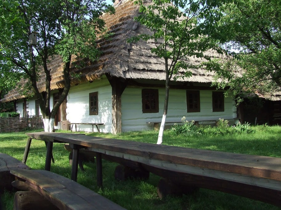 fot. www.skansen-markowa.pl