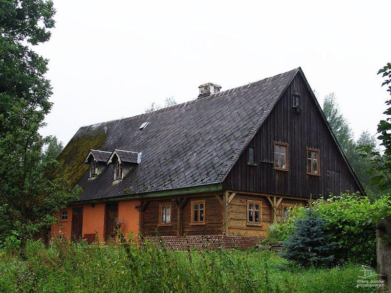 (fot. www.krainadomowprzyslupowych.pl)
