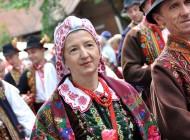 Górale z różnych części świata zawitają do Zakopanego